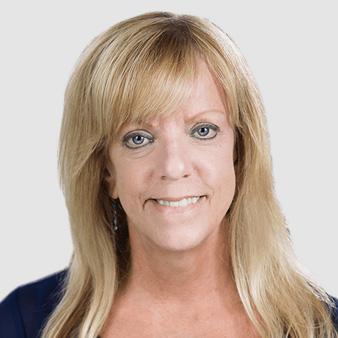 Jayne Schefke