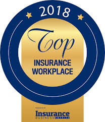 FDI Group - Top Insurance Workplace