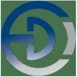 FDI Group Logo