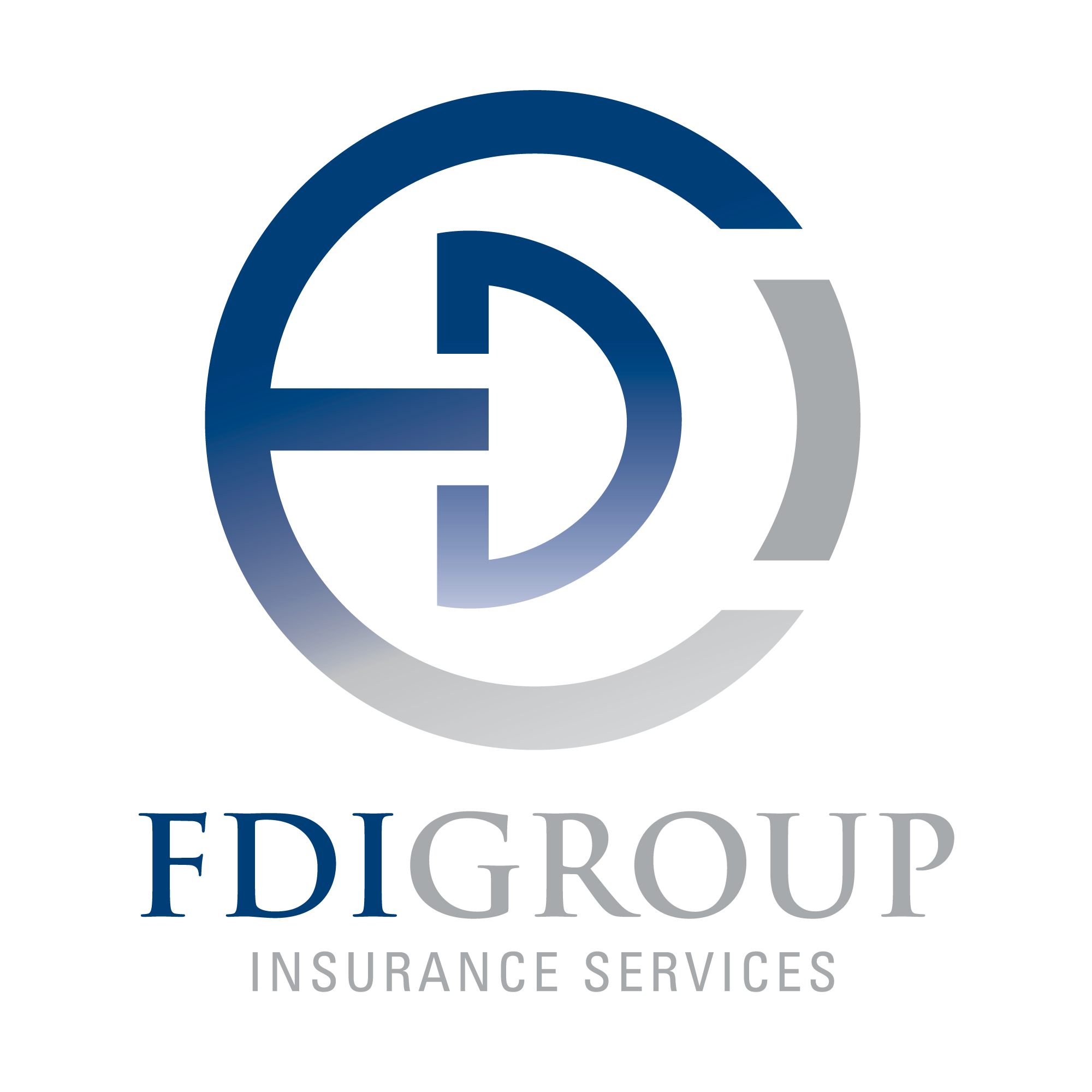 FDI Group Insurance Services