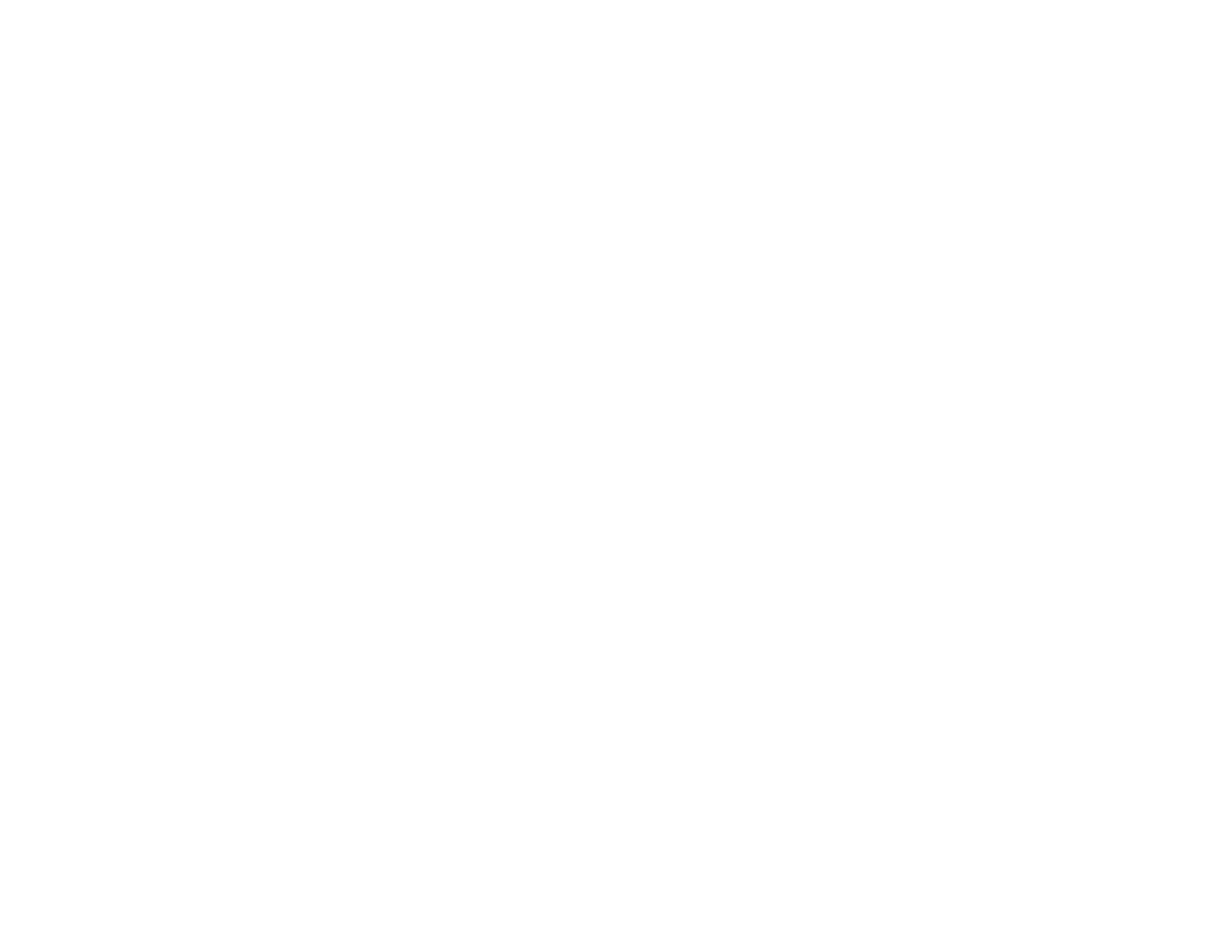 MAI IME